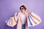 Лучшая инвестиция. 7 вещей, которые никогда не выйдут из моды